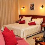 Palatin Hotel