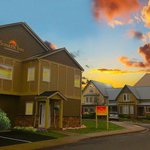 Photo of Sunrise Inn Villas And Suites