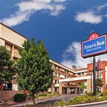 Photo of AmericInn Hotel & Suites Omaha