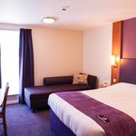 Photo of Premier Inn Weymouth Hotel