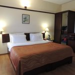 Our Room - Standard Room