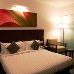 Springs Hotel & Spa