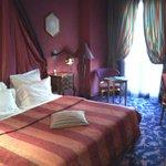 Room Jean Gabin