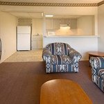 Photo of Travelodge Tulsa