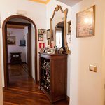 Photo of B&B Gelsomina