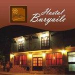 Photo of Hostal Buryaile