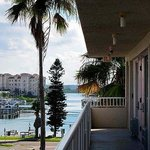 Photo of Seaside Inn & Suites Clearwater Beach