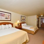 Photo of Lexington Hotel & Suites - Fountain Hills / North Scottsdale