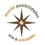 Mundo Posibilidades Ocio & Actividades