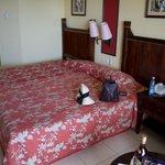 Room 16517