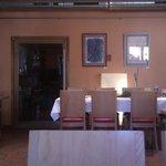 Photo de Siebenschlafer Cafe Bar Restaurant