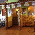 Photo de El Potro Mexican Restaurant