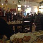 Photo de La Table A Fromages