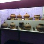 Photo de Hotel Museo El Ceibo