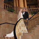 Mr & Mrs Darryl Kuehl