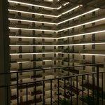 Hyatt Regency @ Atlanta