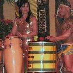 Orchestre brésilien