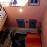 Photo of Amour de Riad