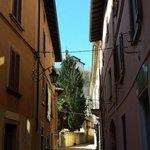 San Martino (Besano)
