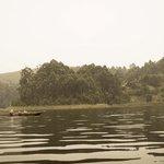 Lake Mutando