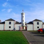 Signal Tower Museum