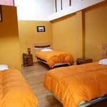 Photo of Hostal El Labrador