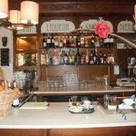 Foto van Hotel Restaurant Belvedere