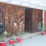 Sambara Hotel