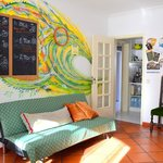 Ljmonade Hostel & Suites Foto