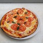 Art of food presentation