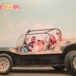 our dune buggie!!