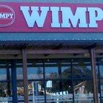Wimpy Bredasdorp