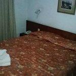 Photo of Hotel Vecchia Roma