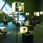 jewsih museum Berlin