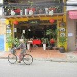 Nha Trang YEN'S Restaurant