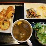 スーパーホテル旭川5
