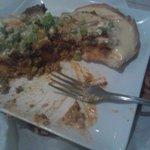 chili icky