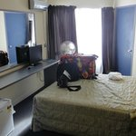 room 224 & basic