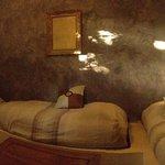 Photo de Sol E Luna Hotel