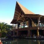 Lodge Africa