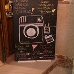 alquiler de polaroid