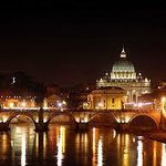 Foto de Candia Domus Vaticano
