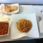 Room Service - Cheap and Fast