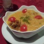 low fat beans (rajma)