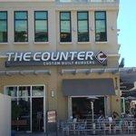 Foto de The Counter