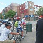 En el Brooklyn judío