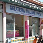 Photo of Gelateria FraSe