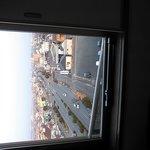 Foto de Green Rich Hotel Aso Kumamoto Airport