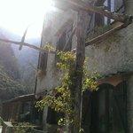 Photo of il Casone