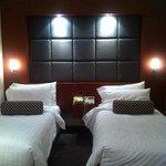 my room 2405